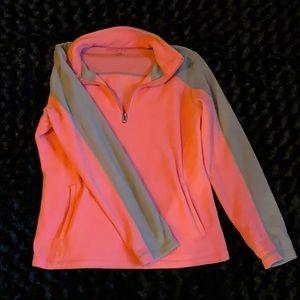 Tek gear Size M sweater